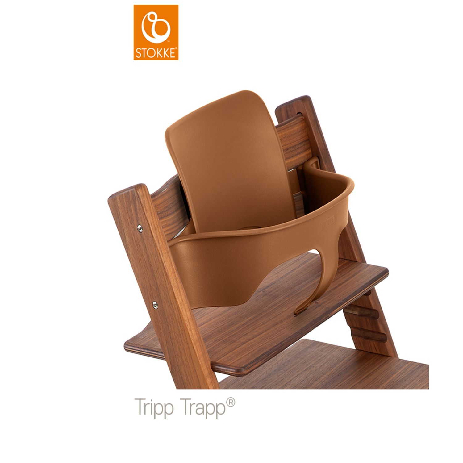 stokke tripp trapp newborn set instructions
