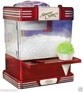 nostalgia electrics retro cotton candy machine instructions