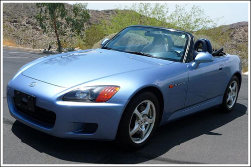 s2000 soft top replacement instructions