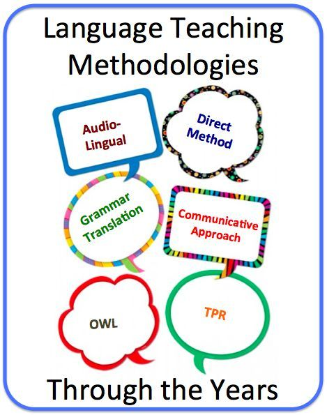 developmental method of instruction