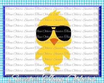 www.shamrockcraft.com.au instructions for bag chick magnets