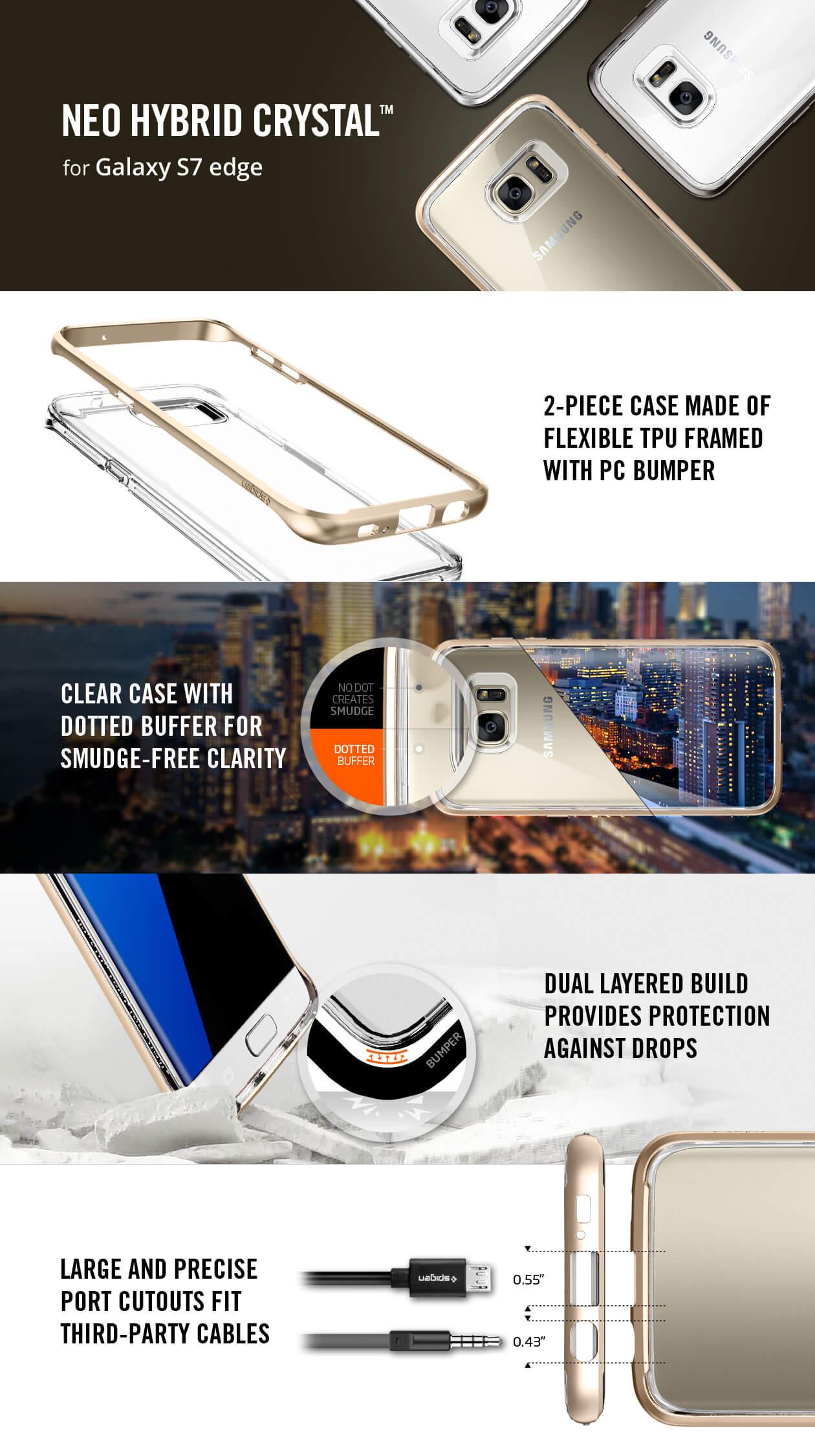 samsung silver nano operating instructions