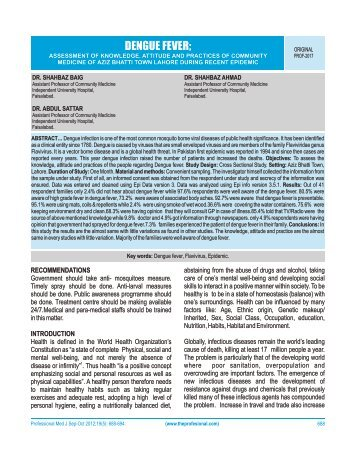 journal of dermatological treatment instruction for authors