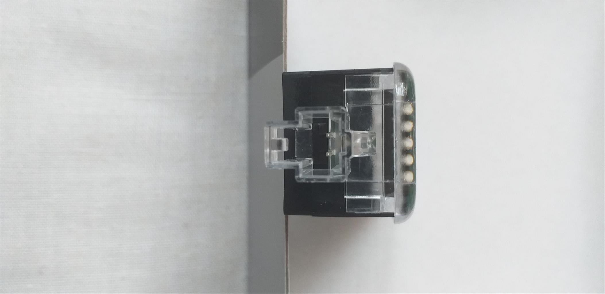 fwe bike lights instructions