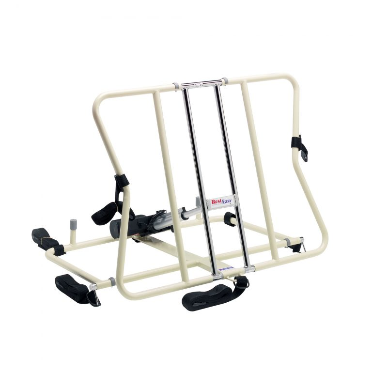 1 crutch walking instructions