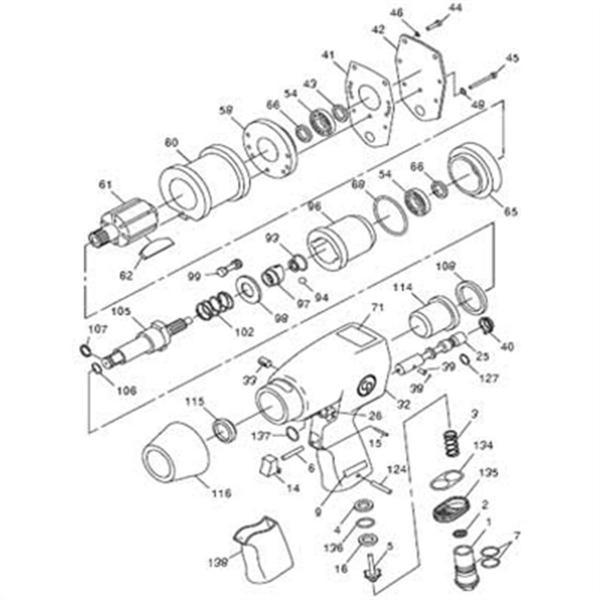 black and decker power sander instructions