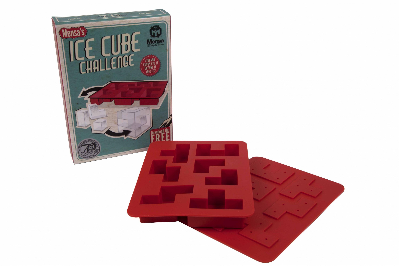 mensa sudoku cube instructions