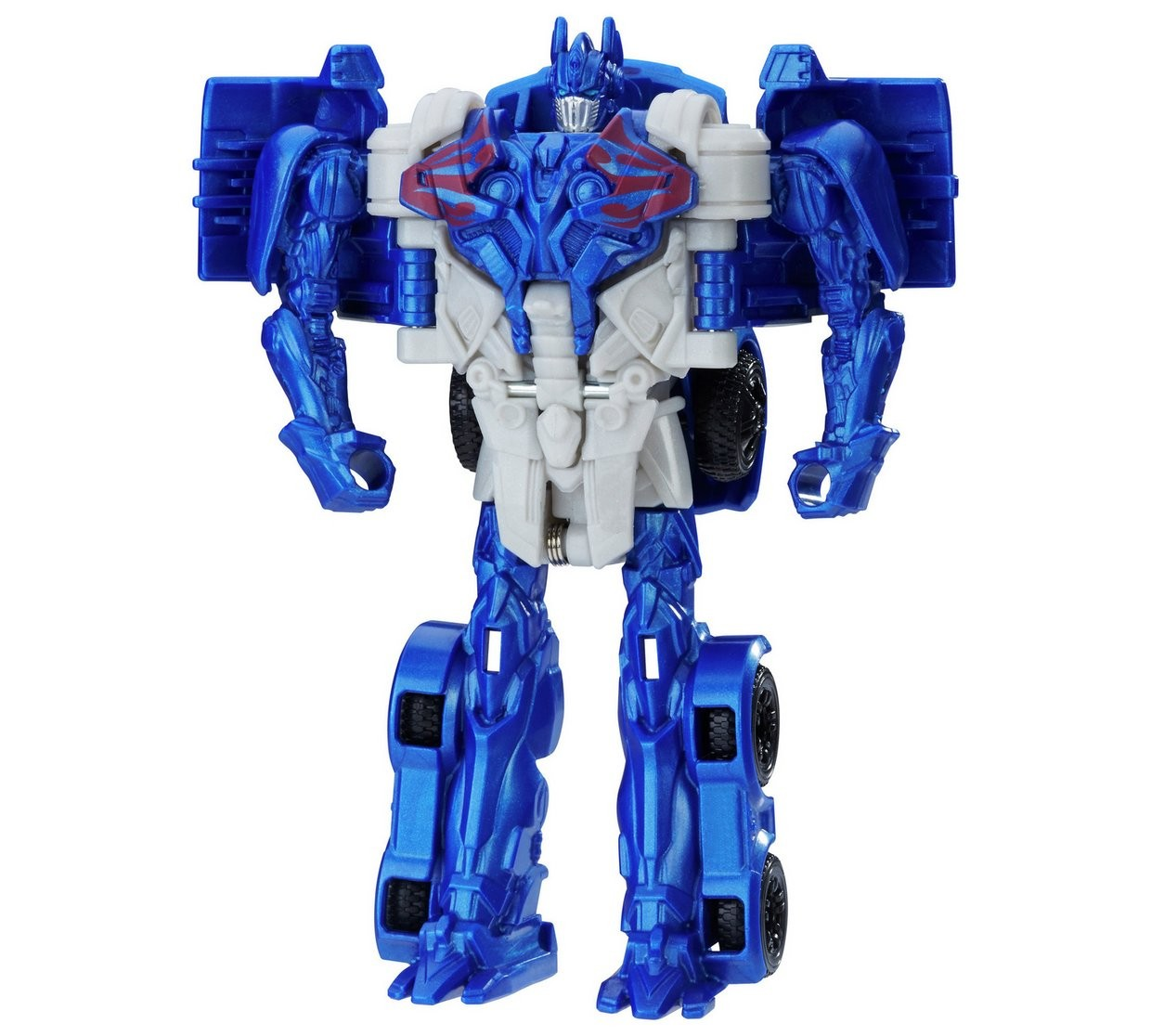 transformers the last knight megatron toy instructions