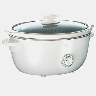 kmart slow cooker instructions