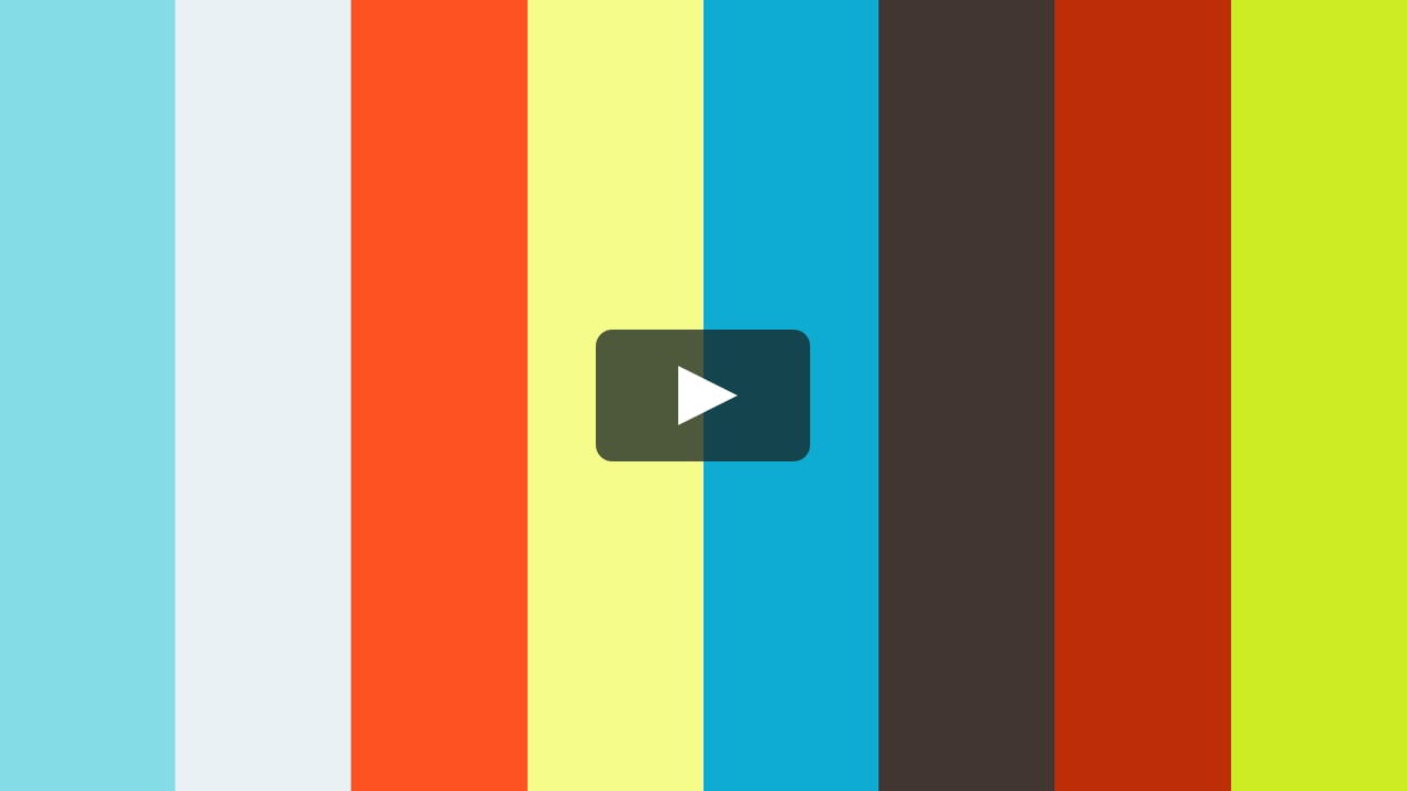 pizza stone instructions video