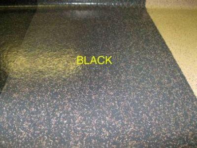 rustoleum countertop transformation kit instructions