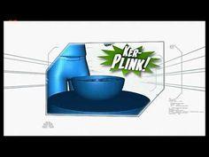 plink sink balls instructions