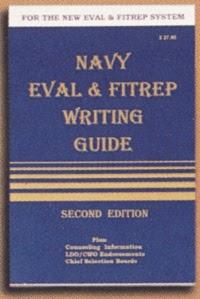 navy e leave instruction