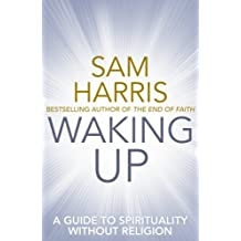 sam harris waking up instructions from book