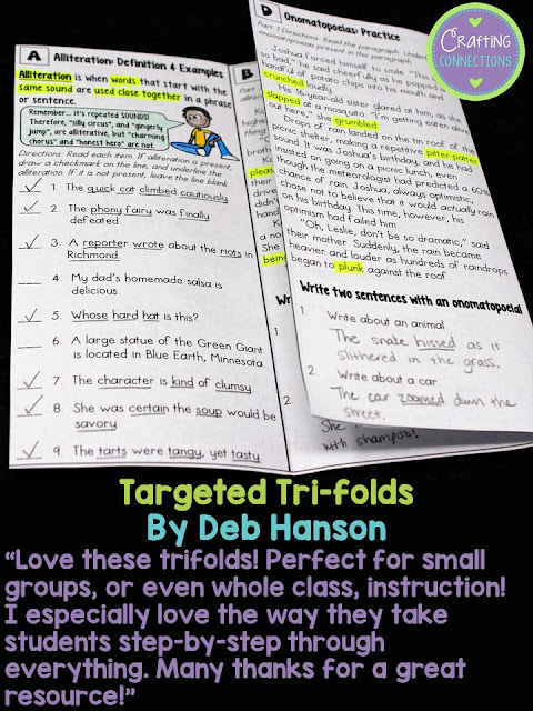 purpose of small group reading instruction