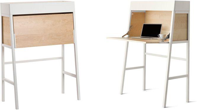 ikea ps 2014 corner chair instructions