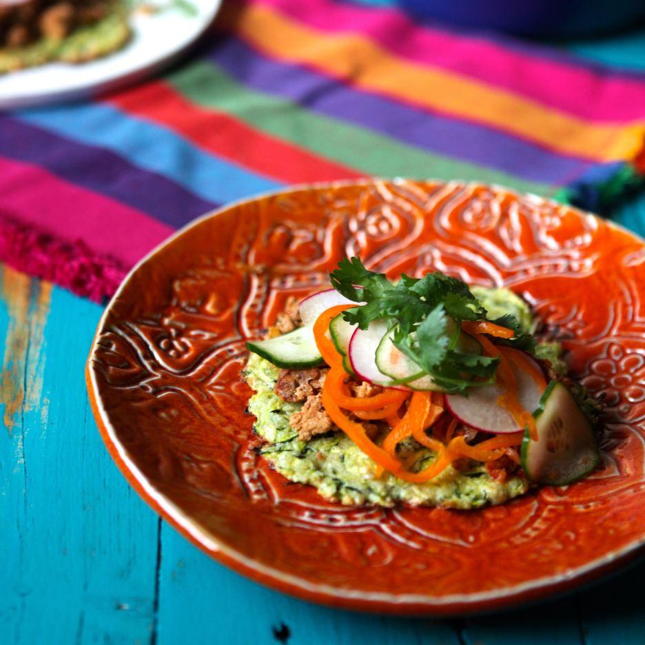 azteca taco salad shells cooking instructions