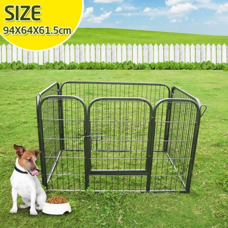 ferplast rabbit and guinea pig cage 100 instructions