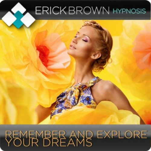 download free hypnosis instruction
