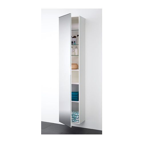 godmorgon mirror cabinet instructions