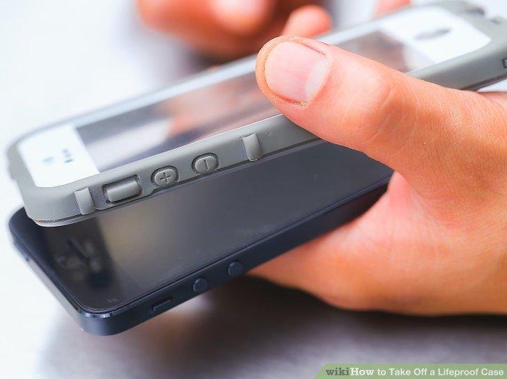 lifeproof ipad mini case instructions