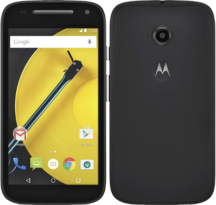 moto x instruction manual