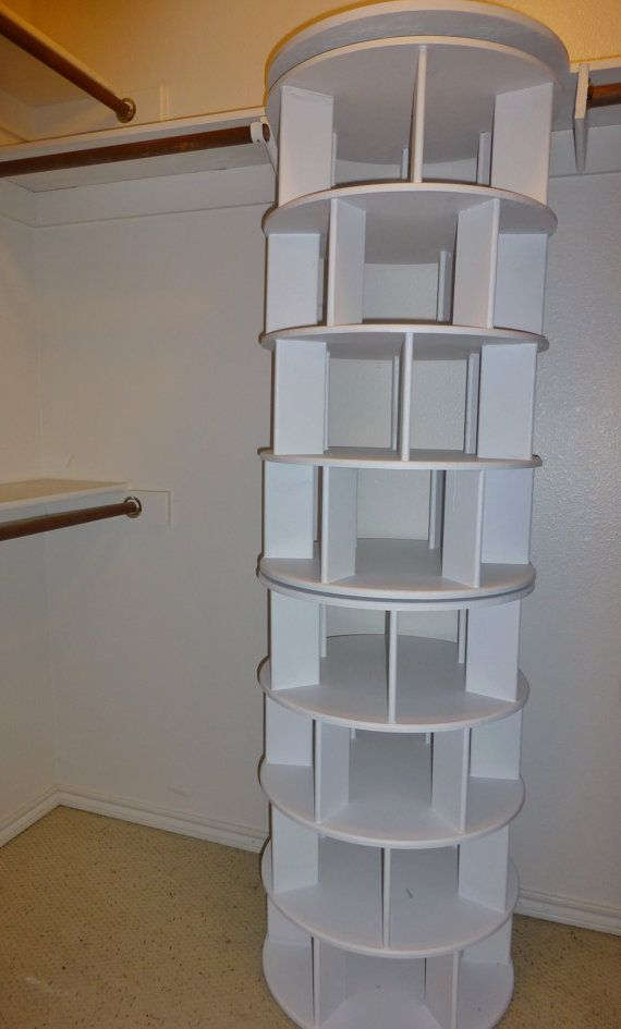 lack wall shelf installation instructions
