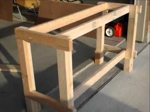 awesome furniture to make in woodwork with instructions