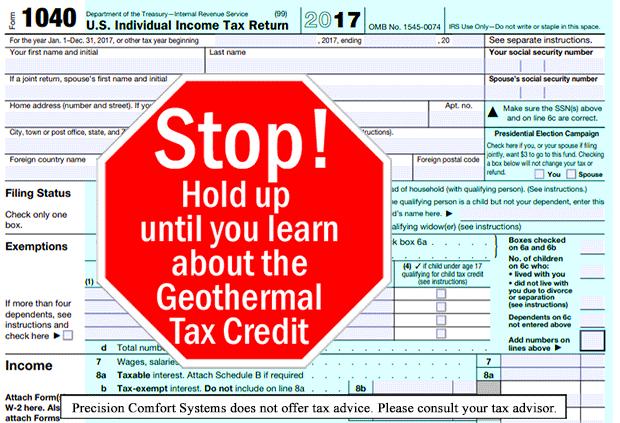 tax return 15 16 instructions