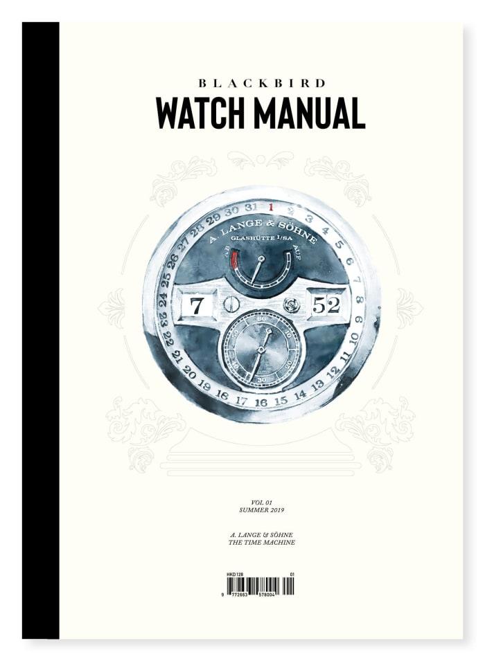c skooh watch instructions