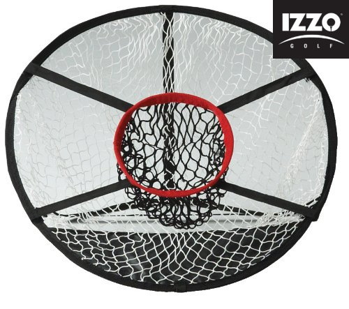 izzo golf net assembly instructions