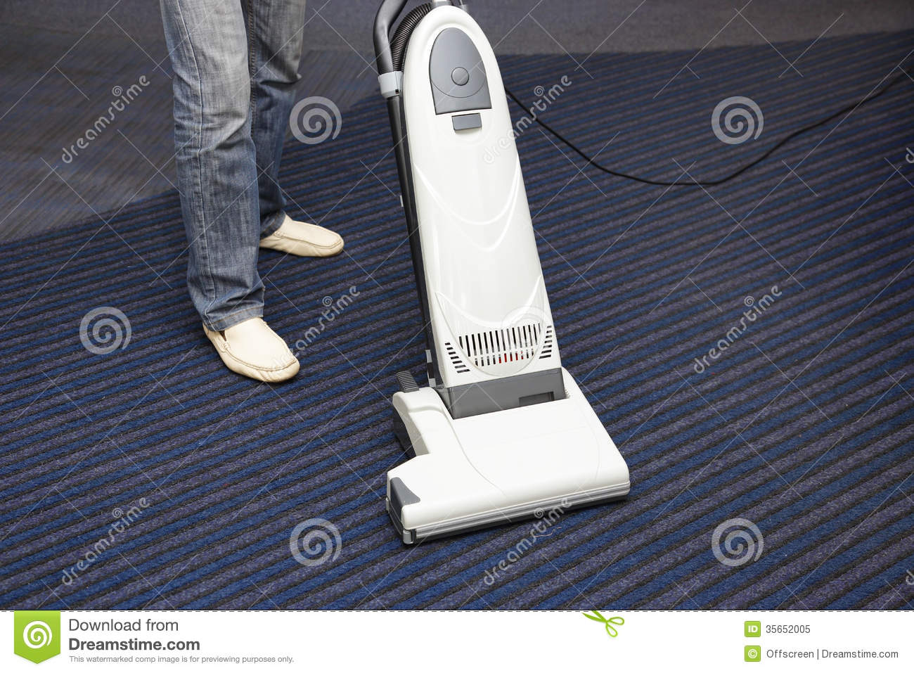 sheffield carpet cleaner with handheld vacuum instructions
