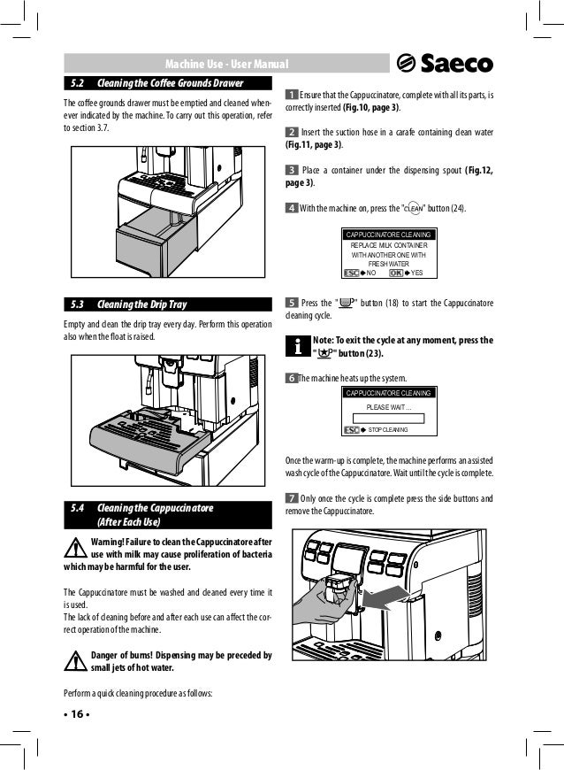 microwave steam clean doll instructions