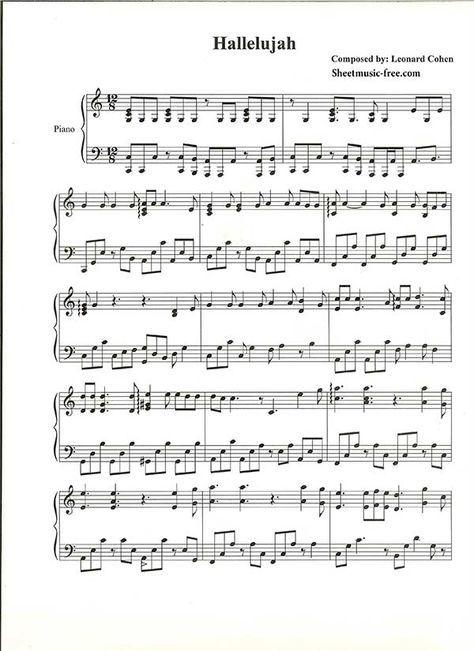 someone like you piano instructions