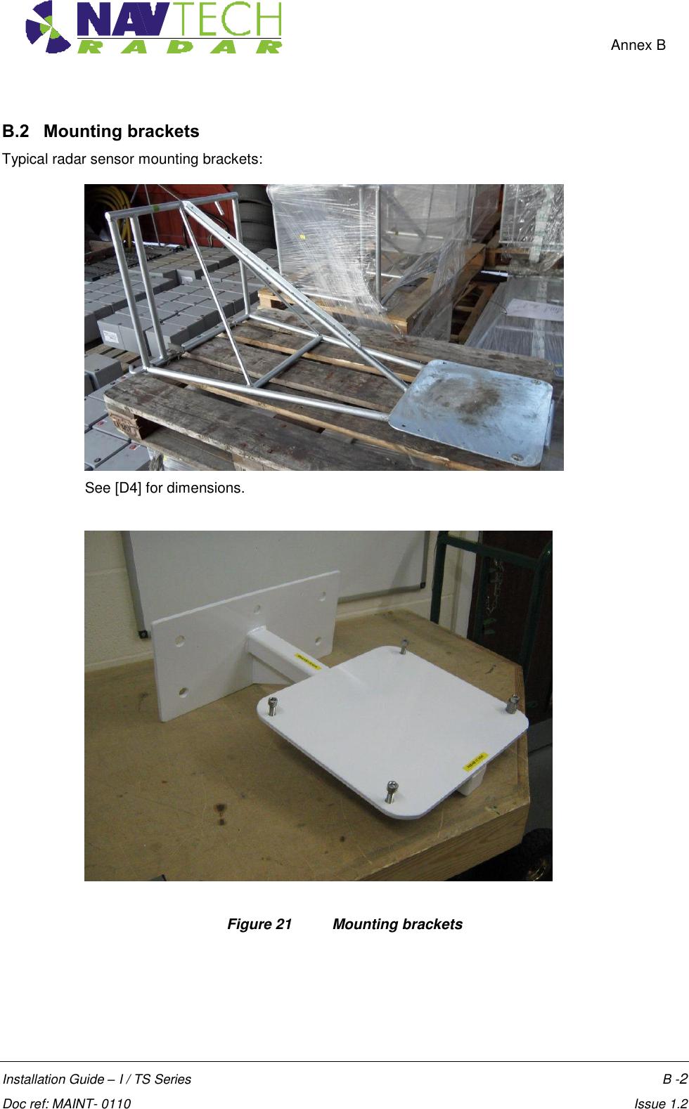humminbird radar installation instructions