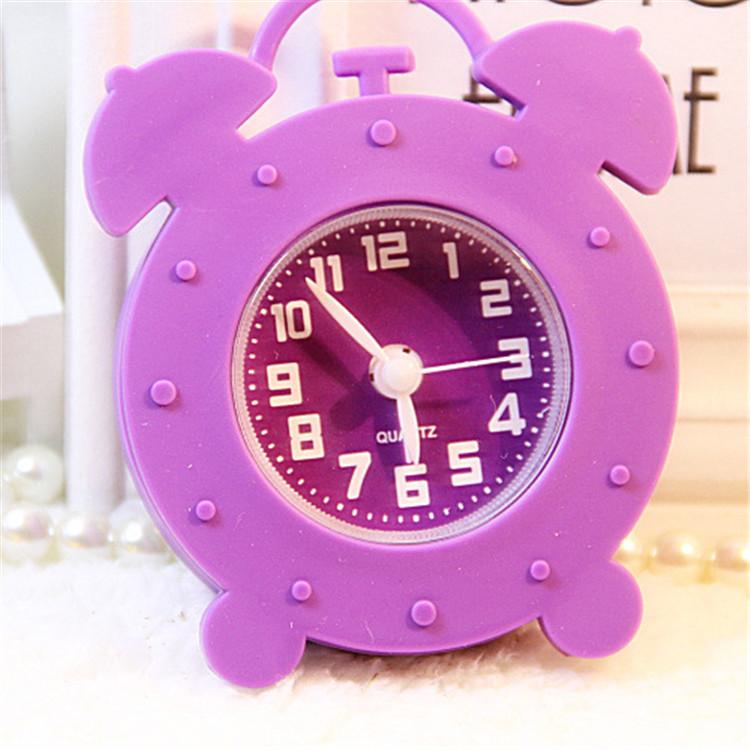 onn fm alarm clock radio instructions