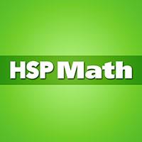concrete materials in mathematics instruction