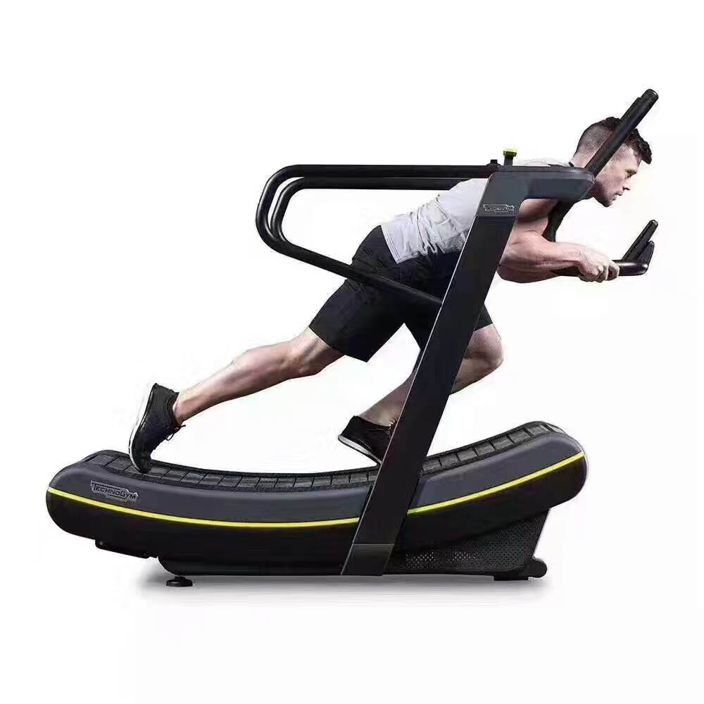 gym equipment instructions videos