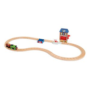 fisher price pack n play instructions