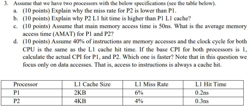cpu clock cycle instruction move