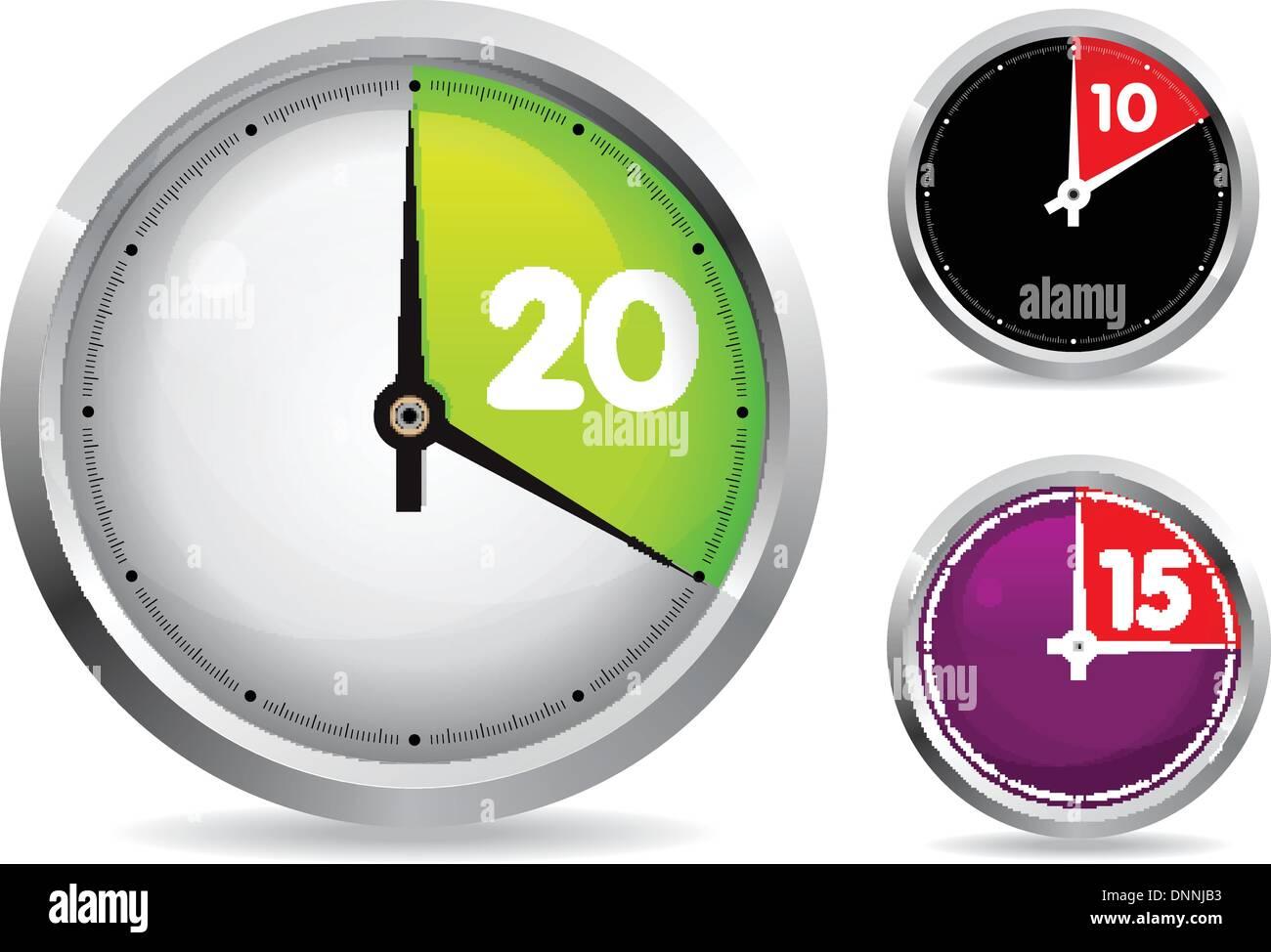 hart sport stopwatch instructions