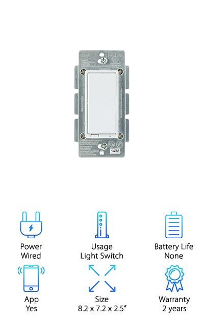 ge programmable light switch instructions