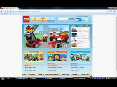 lego digital designer instructions download
