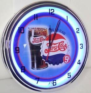 nrl scoreboard wall clock instructions