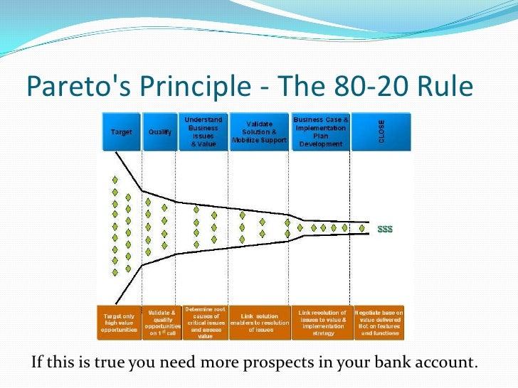 strategic instruction model pdf