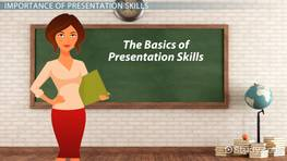 instructional strategies video clips