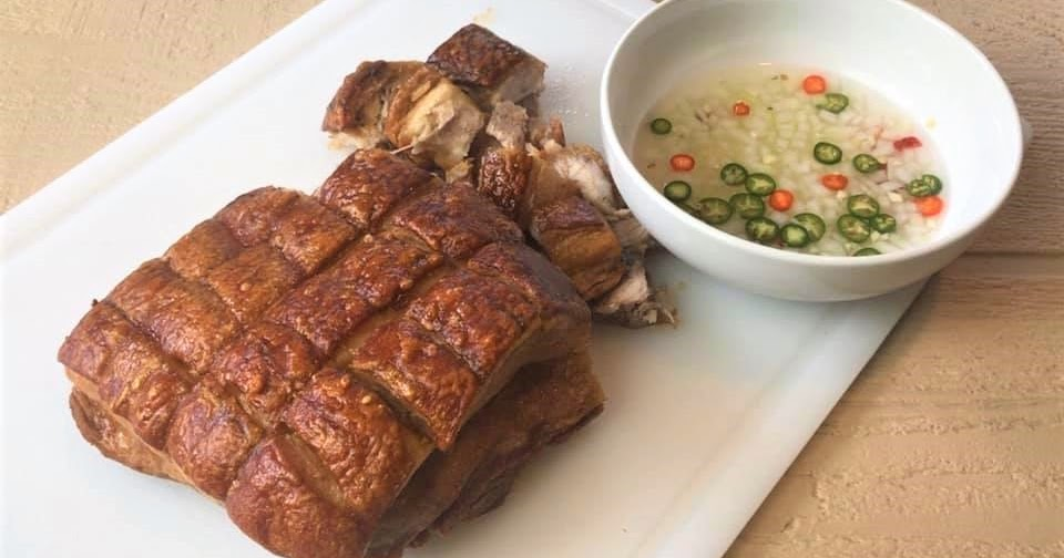 cooking instructions for pork belly