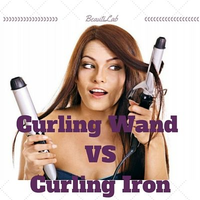vs you curl instructions