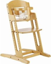 babydan dan chair instructions