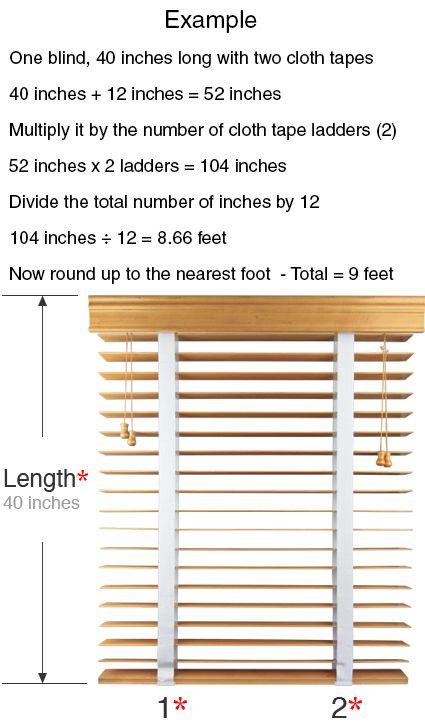 hunter douglas vertical blinds installation instructions